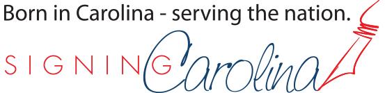Signing Carolina Mobile Closings
