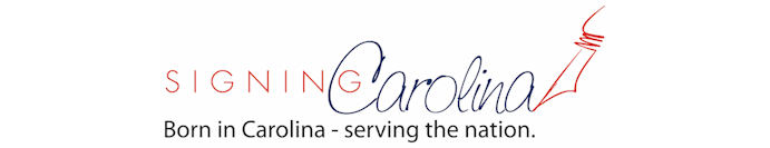 Lenders/Title Companies – Signing Carolina Mobile Closings